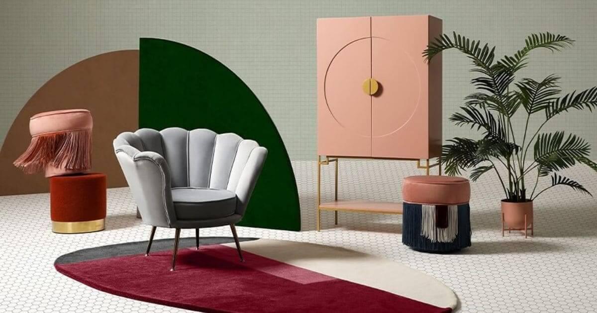 Westwing Home U0026 Living   Inspiração Para Sua Casau200e